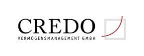 CREDO Vermögensmanagement GmbH - Logo